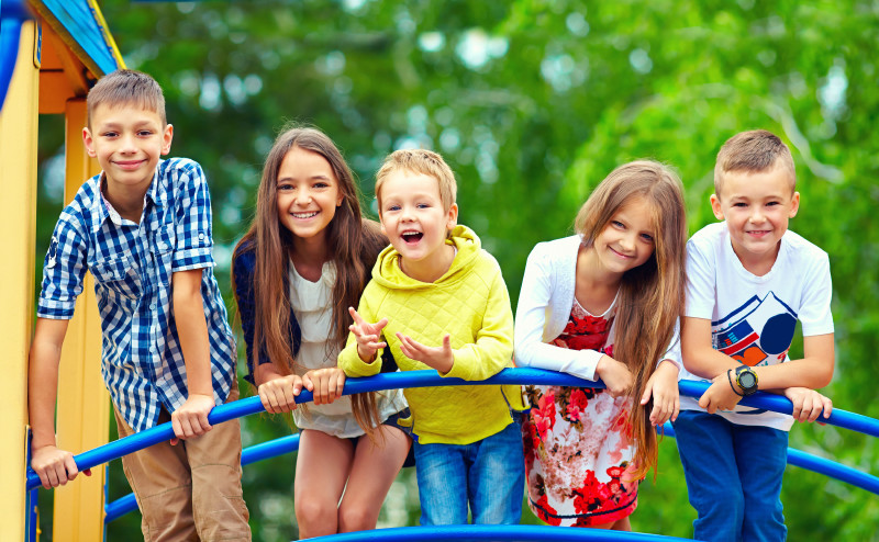 Robins' Nest Counseling Center - Children and Adolescent Services